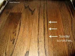 hardwood flooring pros and cons floors the kitchen engineered wood