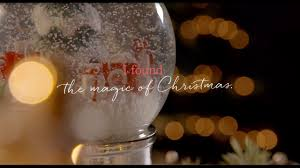 Qvc Christmas Trees Uk by The Magic Of Christmas With Qvc Youtube