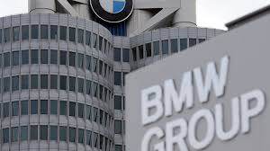 siege social bmw bmw adds 134 000 suvs to 2016 recall sbs