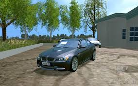 BMW M3 E92 V 3.0 » Modai.lt - Farming Simulator|Euro Truck Simulator ... Bmw M5 Truck Roadshow American Simulator Mod X6 Ats Mods Truck X5 Gets The M Team Treatment Engines Fall Off At Suzuka Electric Inbound Logistics 2017 Youtube E36 Drift Group Puts Another 40t Batteryelectric Into Service 84thdream Sketch A Pickup Design Study That Doesnt Look Half Bad Carscoops Used Bmw Beautiful 25 Elegant Cars And Trucks For Sale M3 E92 V 30 Modailt Farming Simulatoreuro Says They Will Never Make A Pickup