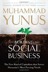 si e social entreprise building social business the of capitalism that serves