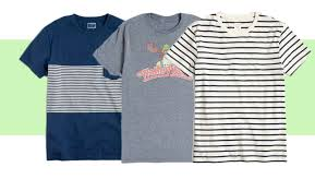 Mens Graphic T Shirts 2016
