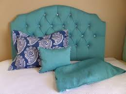 Skyline Tufted Headboard King by Velvet Tufted Headboard Pink The Elegant Also Teal Headboards