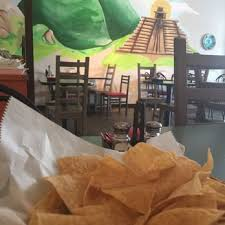 El Patio Wichita Ks by Old Town Mexican Restaurant 10 Photos U0026 11 Reviews Mexican