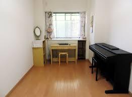 My Minimalist Bedroom