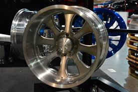 SEMA 2016: WELD, CCW And Hiper, Strength And Style For 50 Year Sema 2014 Weld Racing Expands The Rekon Line Of Wheels Off Road For Sale X15 Weld Racing Rims Fl Rangerforums 83b224465768n Weld Xt Is The Latest Addition To Truck 28 Images T50 Polished Blown Smoke Top Fuel Goes Diesel With A 2000horsepower Pri How Designed Custom Front For Larry Larsons Miniwheat Ryan Millikens 2wd Ram 1500 Drag Rts S71 Forged Alinum 71mp510b75a 6 Lug Models 8 Lug Wheels Wheel Drag 2017 80d321255510n Bangshiftcom