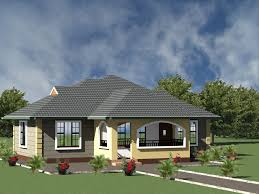 100 Best House Designs Images House Design Images Low Pitch Roof 3 Bedroom HPD Consult