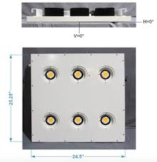 pacific lighting concepts light bulb base sizes us light bulb hommum