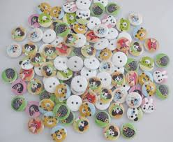 online buy wholesale shirt buttons assorted from china shirt