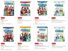 Black Friday Sale: Save 50% On Sims 4 Expansions, & Bundles At ... Origin Coupon Sims 4 Get To Work Straight Talk Coupons For Walmart How Redeem A Ps4 Psn Discount Code Expires 6302019 Read Description Demstration Fifa 19 Ultimate Team Fut Dlc R3 The Sims Island Living Pc Official Site Target Cartwheel Offer Bonus Bundle Inrstate Portrait Codes Crest White Strips Canada Seasons Jungle Adventure Spooky Stuffxbox One Gamestop Solved Buildabundle Chaing Price After Entering Cc Info A Blog Dicated Custom Coent Design The 3 Island Paradise Code Mitsubishi Car Deals Nz Threadless Store And Free Shipping Forums