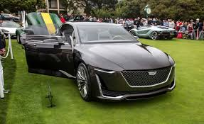 Cadillac Escala Concept Photos And Info – News – Car And Driver Stoner Speed Shop 1949 Gmc And 20 Inch Mobsteel Rims Gears Say Hello To Detroit Autoramas Finest Rods Customs Race Shitty Craigslist Car Album On Imgur The Coolest Most Expensive Or Rare Cars Photos Abc News Craigslist Phoenix By Owner Image 2018 Ford F1 Classics For Sale Autotrader Best Some Not Quite The Best Nflthemed Autotraderca Exllence This Custom 1966 Chevrolet C60 Is For 4800 Could Sbcequipped 1990 Volvo 240 Be Vhalla Bangshiftcom 1971 Diamond Reo Truck Sale With 318hp 1850 You Dirty Rat And Trucks