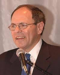 Speech By Mr Edouard Dayan General At The What Dayan Says And Why It Is Global Justice In