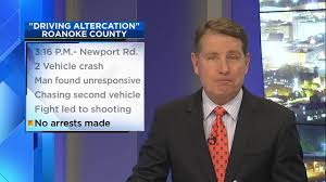Police: Man Dies After Being Shot On Roanoke County Road Va Fs 2013 Frs Mt Hot Lava Scion Forum Subaru Brz Craigslist Kalamazoo Kitchen Cabinets Contact With Express Kitchens Customer Testimonials All City Auto Sales Indian Trail Nc Roanoke Urch Delivering Pizzeria To Honduras News Haley Toyota Va 1920 New Car Release Used Cars And Trucks Update Austin Owner Best Of And Inspirational 1973 Ford Mustang 1966 Toyota Stout 1900 W 47k Miles Deadclutch