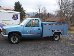 1997 Chevrolet 2500 Utility Truck For Auction   Municibid 1991 Ford Ln8000 Tank Truck Item Db7353 Sold December 5 Government Motor Transport Paarl Live Auction The Auctioneer 1998 Chevrolet S10 Pickup Ed9688 Decemb Auto Auctions Get Cheap Gov Seized Cars And Trucks In 1990 F700 Water De3104 April 3 Gov 1996 Intertional 4700 Box K1401 Febru Wilsons Auctions On Twitter Dont Miss Out Todays Vans Hgvs 2006 7400 Dump Dc5657 Mar Car Truck Now Home Facebook Municibid Online Featured Flash Deals Week Of 1995 Cheyenne 3500 Bucket Dd0850 So