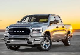 2019 Ram 1500 ETorque First Drive: The Silent Assassin Of Pickup Trucks La Cant Drive Assholes Who Give Pickup Truck Owners A Bad Rap Whats The Honda Civic Type R Pickup Like To Drive Car Magazine Celebrity Run Dmcs Darryl Mcdaniels Motor Trend Trucks Autonation Automotive Blog Gta V Next Gen Ps4 Vapid Sadler Test Youtube 1956 Ford F100 Kustom Sweet Driver Ready Go 3 Ways In Mud Wikihow Wkhorses W15 Electric Hightech Exciting Ride Our 2019 Gmc Sierra 1500 First Tops New On Piuptrucks