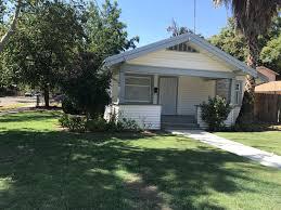 Christmas Tree Lane Fresno Ca Directions by London Properties Fresno Real Estate 2605 N Maroa Avenue