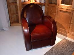 canap et fauteuil assorti ikea canap en cuir gallery of cuir modle steed interiors canap