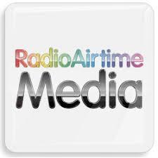 visa bureau australia visa bureau airs ads on scottish radio