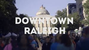 Downtown Raleigh Food Truck Rodeo - YouTube Raleigh Nc Cousins Maine Lobster Mama Voulas Greek Food Truck Raleighdurham Trucks Roaming June 8th New Radar The Wandering Sheppard Nc Best Image Kusaboshicom Truck Rally Wikipedia Sunday Oct 12ths Pick Dtown Rodeo Moonrunners Dram Draught Food For Sale A Los Angeles Company With 3 Days In The Triangle Part 2 And End Of Summer At Deep River Brewing Raleigh Food Truck Rodeo Ray Rivera Flickr