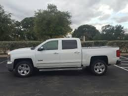 Chevy Silverado Single Cab Z71 Lifted. Stunning Silverado Ls X Z ... For Sale 1996 Chevrolet Silverado Z71 Off Road1 Owner Stk P5743a 2004 Chevy Silverado Premim Auto Sales Pickup Trucks For Sale By Owner Entertaing Used 2017 Sold2007 1500 Crew Cab Lt2 124k 1 4sale Best Truck Reviews Consumer Reports Photos Classic Trucks Roll Into Panama City Beach Medium Duty Chevrolet Overview Cargurus For Deevon Cars Sale Near San Antonio North Park New In Charleston Crews