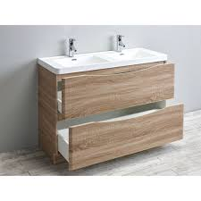 48 Inch Black Bathroom Vanity Without Top by Dailybathroom Page 14 48 Inch Bathroom Vanities Wicker Bathroom