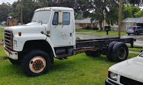S1800 Wheel Question - IH Trucks - Red Power Magazine Community This 1969 Dodge D200 Power Wagon Mega Cab Is Oneofakind The Drive Wheels Truck Race Ram Vs Ford150 Raptor Youtube Tug Of War 1 Ford F150 1965 For Sale Near Cadillac Michigan 49601 Playing With Custom Built Gooseneck Trailer Flatbed Hauling S1800 Wheel Question Ih Trucks Red Magazine Community Amazoncom Battery Operated Firetruck Toys Games 10 Best Remote Control In 2018 Updated Aug Rideontoys Loads Fun Riding Along In Their Very Own Cars Ride On Hummer Style Magic Parental Rem Rbp Rolling Big A Worldclass Leader The Custom Offroad Extreme Sport 12volt Battypowered
