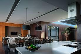 100 Interior Villa Design Modern Resort With Balinese Theme IArch