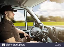 Self Driving Truck Stock Photos & Self Driving Truck Stock Images ... Truck Driver Awarded For Driving 2 Million Miles Accident Free Senior Man Driving Texting On Stock Photo Safe To Use Cartoon A Vector Illustration Of Work Drivers Rks Autolirate Dick Nolan Portrait Of Driver Holding Wheel Smile Photos Dave Dudley Youtube Clipart A Happy White Delivery With Smiling An Old Pickup Royalty Chicano By Country Roland Band Pandora