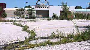 The Bannister Mall (Abandoned) - YouTube Indian Springs Mall Kansas City Labelscar Country Club Plaza Wikipedia Ghostly Mall Memories Of Christmases Past The Star Metro North City Youtube Trip To The Mo Why Youre Paying Extra Taxes On Many Purchases In And Bannister Mallcner Page 14 Kcrag Forum Final Walk Through Before Being Closed Down 4 Circuit Mike Kalasnik Flickr Banister South Banquette Potential Feline For Seminole