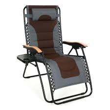 Oversized Zero Gravity Recliner With Canopy by Recliners Splendid Xl Zero Gravity Recliner For Living Space