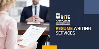 Professional Resume Writing Services | The Write Approach Call Center Resume Sample Professional Examples Top Samples Executive Format Rumes By New York Master Writing Tax Director Services Service Desk Team Leader Velvet Jobs How To Write A Perfect Food Included Wning Rsum Pin On Mplates Of Ward Professional Resume Service Review The Best Nursing 2019