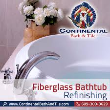 Bathtub Resurfacing St Louis by Bathroom Impressive Bathtub Refinishing Clifton Nj 133 Bathtub