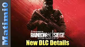 siege https dlc rainbow six siege https com v