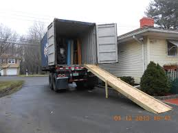 Truck Loading Ramp Discount Ramps 60 Loading Ramp Attaching Lip Bracket For Truck And Trailer Ezaccess Shop At Lowescom Alinum Trifold Atv 68 Long Lawnmower Arched Pair Florist Lorry With Stock Photo Picture And My Homemade Sled Ramp Arcticchatcom Arctic Cat Forum Load Golf Carts More Safely With Loading Ramps By Longrampscom How To Use A Moving Insider Container Hydraulic Dock Truck Installation Man Attempts An On Pickup Jukin Media