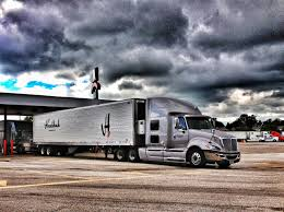 17 Best Danny Herman Trucking Fleet Images On Pinterest | Cars ... 2017 Kenworth T300 Heavy Duty Dump Truck For Sale 16531 Miles 2007 Western Star 4900sa Cab Chassis New Federal Regs Worry Truckers Local Rapidcityjournalcom Savannah Garden Trucking Mini Wheel Loader Trucking Man Dead After Being Hit By Dump Truck Near Princeton News Smokey And The Bandits Visits Roark The Croppedtrucks1jpg Rc Wintertime Youtube 17 Towns In Big Cabin Provides Window To World