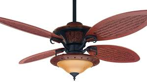 Hunter Ceiling Fans Light Kits by Ceiling Beautiful Lowes Ceiling Fans Hunter Shop Hunter Avignon