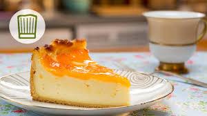 mandarinen schmand kuchen rezept chefkoch