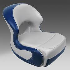 Crest Pontoon Captains Chair by All Products Individual Pontoon Boat Seats Pontoonstuff Com