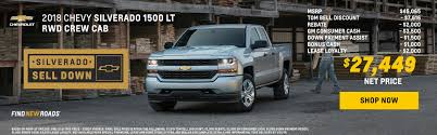 Chevrolet Dealer | San Bernardino, Riverside & Moreno Valley | Tom ... Classic Chevrolet New Used Dealer Serving Dallas 2017 Silverado 2500hd Rebates And Incentives Designs Of See Special Prices Deals Available Today At Selman Chevy Orange Ryan In Monroe A Bastrop Ruston Minden La New Chevrolet Truck And Car Specials Near San Antonio North Park York Buick Brazil In Terre Haute Sullivan 481 Cars Trucks Suvs Stock Serving Los Angeles Long Franklin Gmc Statesboro Vehicle Lease For Madison Baraboo Ballweg 2018 Current Incentive Tinney Automotive Miles Cars Trucks In Decatur