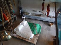 what does chambre in chambre oxala picture of areias do seixo a dos cunhados tripadvisor
