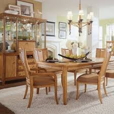 Kitchen Table Decorating Ideas Redesign To Put In Decorative
