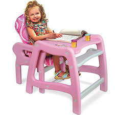 Evenflo High Chair Table Combo by High Chair Harness Ebay