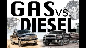 Why Diesel Vehicles Are Better Than Gasoline - YouTube How To Get Better Mpg In Your Diesel Truck Youtube Ford Details 2018 F150 Engines More Power Better Mpgs Short Duramax Buyers Guide How To Pick The Best Gm Diesel Drivgline Bombers Trucks Better Off Modified Baby Photo Image Gallery 2011 Vs Ram Truck Shootout Power Magazine To Drag Race Your Which Is Gas V8 Central Used For Sale In Ohio Powerstroke Cummins 1992 Leylanddaf 45150 Than Unimog Turbodiesel Video Creative Ways Of Getting Into A Lifted Army Motsports Trucks And More Gas Hino Dieselectric Hybrid Powertrain Out
