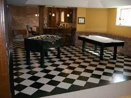 Vinyl Tile Cutter Menards by Flooring Charming Vct Tile For Floor Decoration Ideas