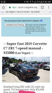 100 Craigslist Las Vegas Cars And Trucks By Owner I Was Going To LIE To My Bae But Figured Its Worth Telling The