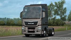 100 Euro Truck Simulator 2 Demo Screenshots News Videos Downloads Und