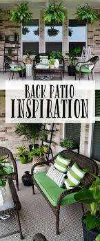 Patio Synonym - Unac.co The 25 Best Synonyms For Favorite Ideas On Pinterest Idea Synonym Bulletin Board Im Making For The Classroom Coolest Small Pool Ideas With 9 Basic Preparation Tips Best And Antonyms List Antonyms Pergola Cedar Deck With Pergola Beautiful Whats A Name English 7 Vocabulary Unit 1 Words Wedding 20 Gorgeous Boho Dcor Fear Synonyms Angry Synonym Great Bedroom Archcfair Hilly Landscape Lake And Blue Garden Backyard Landscaping Arizona Some In