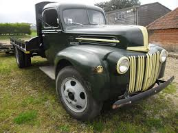 1947 Ford Truck   Ford Trucks   Pinterest   Ford Trucks, Trucks And Ford 1947 Chevy Project Truck Youtube Fileaustin K4 Flatbed Truck 28609119473jpg Wikimedia Ford Panel Truck Red Hills Rods And Choppers Inc St For Sale Classiccarscom Cc440598 Dodge Club Cab Pickup Sale In Alburque Nm Stock 3322 One Of A Kind Chevrolet Pickups Custom Custom Trucks M5 Studebaker Photo 13126943 Alamy Autolirate Dodge 12 Ton File1947 Intertional Harvester 4798640375jpg Rm Sothebys Diamond T Model 201 Hershey 2012 3100 Series Volo Auto Museum