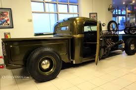 Z 39 Ford F1 Pickup Olive   Hot Rod   Pinterest   F1 And Ford Customs 193839 Car Front Clip On Truck Cab The Hamb 1939 Ford Panel Truck First Annual Jackson Road Cruise Flickr Aaron Brown And His Uncatchable Pickup Spiker Equipment Image Result For Ford Pickup 1938 39 Barrel Nose Larry Abrahams F150 Psycho Kid Wiki Fandom Powered By Wikia 11 Ford Fx4 Supercrew Eleanor Tvg Intertional Custom 56 Red Rear Viewjpg Hot Wheels Sale Classiccarscom Cc972918 Fdf150svtraptor Full Bigjpg Ubisofts Crew Sema A Truckin Good Time Speedhunters