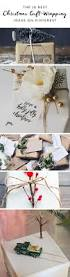 Publix Christmas Tree Napkin Fold by 111 Best Christmas Natal Images On Pinterest Merry Christmas